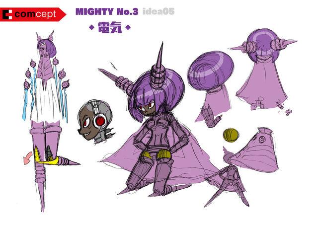 File:MN9 MightyNo3-7.jpg