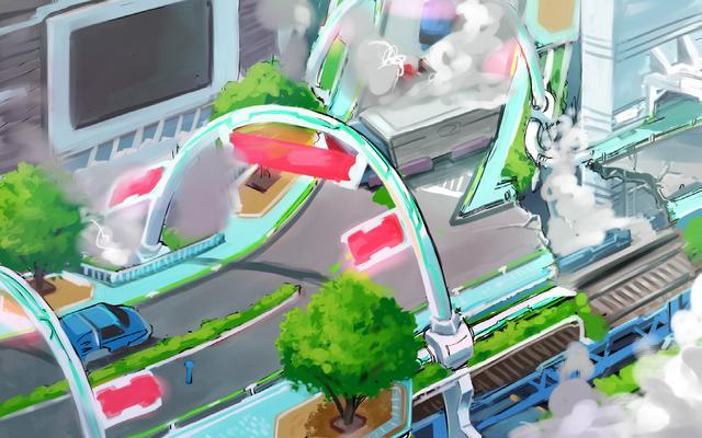 File:City Concept Art.png