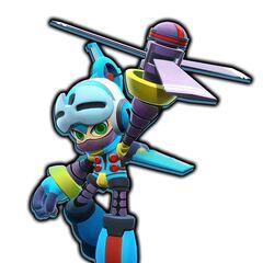 ReXelection: Aviator