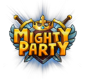 Mighty Party Wiki