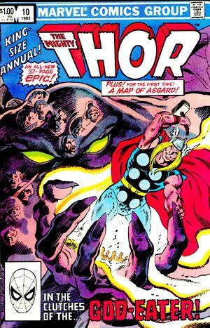 Comic-thorannualv1-010