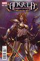 Angela Asgards Assassin Vol 1 2 Choi Variant.jpg