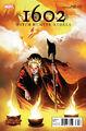 1602 Witch Hunter Angela Vol 1 1 Isanove Variant.jpg