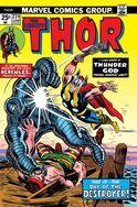 Comic-thorv1-224
