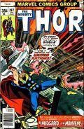 Comic-thorv1-267