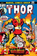 Comic-thorv1-225