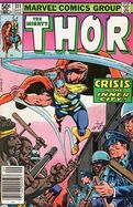 Comic-thorv1-311
