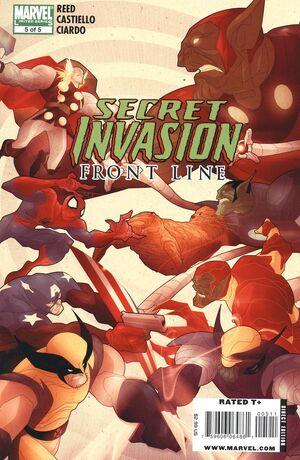 Comic-secretinvasionfrontline-5