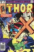 Comic-thorv1-303