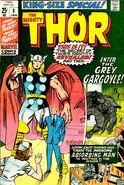 Thor Annual Vol 1 3