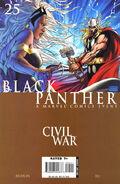 Comic-blackpantherv4-25