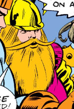 Volstagg (Earth-788)