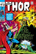Comic-thorv1-188