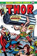 Comic-thorv1-221