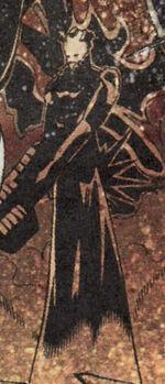 Hogun (Earth-10280)
