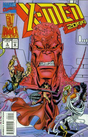 Comic-xmen2099-5