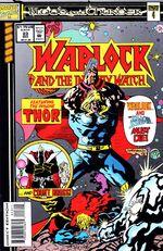 Comic-warlockandtheinfinitywatch-23