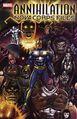 Annihilation The Nova Corps Files Vol 1 1.jpg
