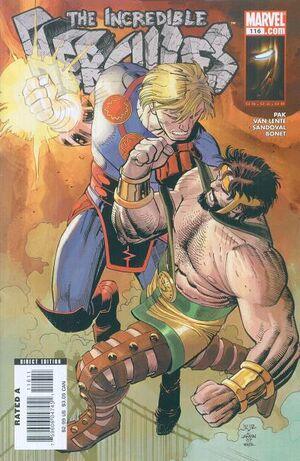 Comic-incredibleherculesv1-116