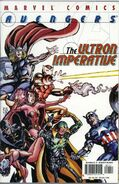 Comic-avengersultronimperative-1