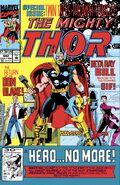 Comic-thorv1-442