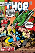 Comic-thorv1-178
