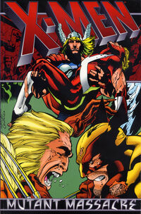 Comic-mutantmassacretpb