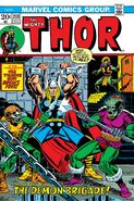 Comic-thorv1-213