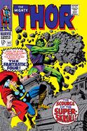 Comic-thorv1-142