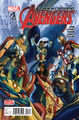 All-New All-Different Avengers Vol 1 1.jpg