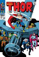 Comic-thorv1-156
