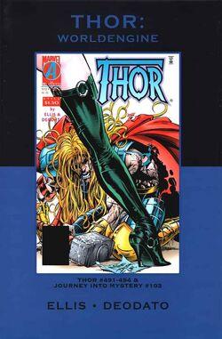 Marvel Premiere Classic Vol 1 58