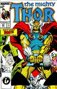 Comic-thorv1-382