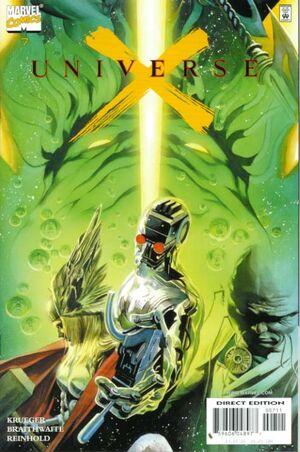 Comic-universex-7