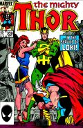 Comic-thorv1-359