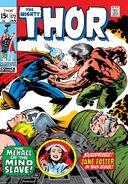 Comic-thorv1-172