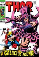 Comic-thorv1-168