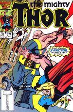Comic-thorv1-374
