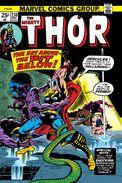 Comic-thorv1-230