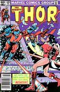 Comic-thorv1-328