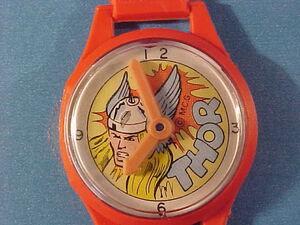 Merchandise-watch-foreign-123105
