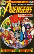 Comic-avengersv1-146