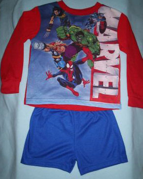 Merchandise-pajamas-090205