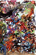 Comic-avengersjla-3