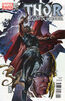 Thor God of Thunder Vol 1 19 Bianchi Variant