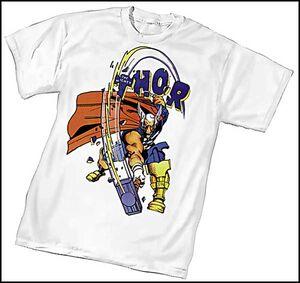 Shirt-betaraybill 2000