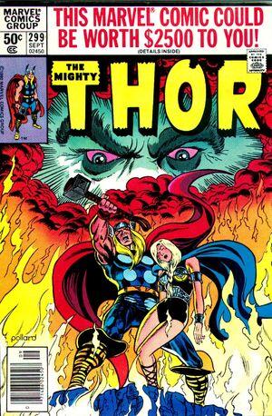 Comic-thorv1-299