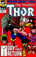 Comic-thorv1-423
