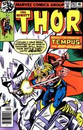 Comic-thorv1-282