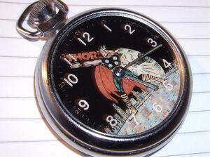Merchandise-pocketwatch-10122007
